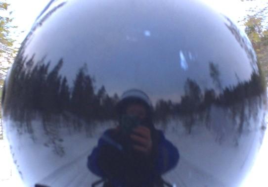 helmet-cam-a