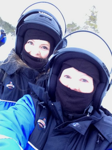 snowmobiling-a